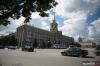 Кандидатуру Кожемяко на пост главы Екатеринбурга согласовали в Москве