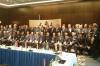 Российские и зарубежные масоны провели ассамблею в Перми