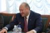СМИ: на прием к губернатору Камчатки пришли наркоманы с мачете