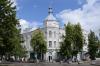 Подследственный мэр Мичуринска ушел в отставку