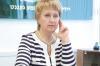 Заксобрание ЕАО прекратило полномочия депутата, осужденного за лжесвидетельство