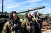 Бывший генсек НАТО: Россия способна оккупировать Украину за несколько дней