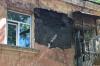 Активисты ОНФ обнаружили в Хабаровске еще один дом, находящийся под угрозой обрушения