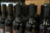 Минфин намерен пересмотреть минимальные цены на алкоголь