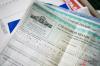 Центробанк сообщил о новых тарифах ОСАГО