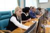 Сахалинские депутаты просят Путина построить мост на материк