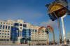 Ямальцы презентуют арктический регион для соотечественников в Казахстане