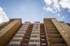 Сироты Сургутского района получат квартиры