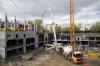 Застройщики Ямала получили 87 участков под жилье