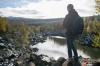 В Нижневартовске туристам будут устраивать экскурсии на месторождения
