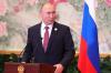 Владимир Путин обратился к жителям Югры
