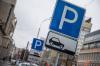 В центре Челябинска ищут место под «православную» парковку