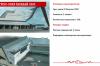Центральной площадкой ШОС и БРИКС в Челябинске станет конгресс-холл «Таганай-2020»