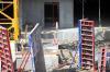 Правительство Югры недовольно подрядчиком, строящим окружную больницу