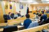 В Сургуте сорваны конкурсы по определению подрядчика на ремонт городских объектов