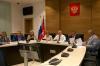 Волгоградская облдума хочет вызывать к себе с докладом федеральных чиновников