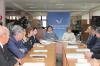 В Калмыкии ОНФ подвел итоги работы за 5 лет