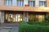 В Волгограде кондитерскую фабрику накажут за «Чемпионат мира»