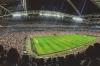 В Калининграде ждут 3 тысячи сербских болельщиков