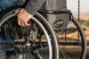 Матч ЧМ-2018 поставил на ноги «инвалидов»