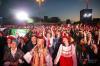 Матчи ЧМ-2018 посетили свыше миллиона человек