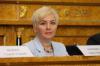 В Вологодской области предложили наказывать за незаконное использование регионального и муниципального имущества