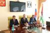 Названа дата проведения выборов губернатора Новосибирской области