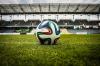 Омские «моржи» поддержат сборную России против Уругвая в Самаре