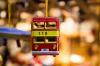 «СамараАвтоГаз» намерено увеличить автобусный парк