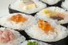 В Саратове закрыли суши-кафе «Юан», где ранее отравились 8 человек
