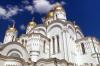 Пензенских энергетиков заставляют отчислять заработок в пользу РПЦ