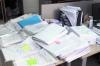 УФСБ проводит обыски в ректорате СГТУ