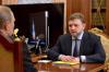Никита Белых будет отбывать наказание в Рязанской области