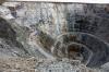 ОРМЕТ получил разрешение на ввод в эксплуатацию рудника «Джусинский»
