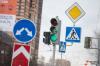 Из бюджета Самарской области похитили 9 миллионов во время ремонта дорог
