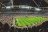 В Самаре день матча Россия – Уругвай может стать выходным