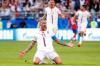 Самарские власти подарили Александру Коларову «Ниву» за победу над Коста-Рикой