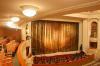 Саратовский театр оперы и балета экстренно завершает сезон
