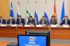 На МКС «Единой России» обсудили выборы в «тюменской матрешке»