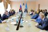 Дмитрий Артюхов обсудил с ямальскими депутатами Стратегию-2030