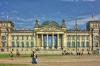 В Германии подсчитали сумму потерь от антироссийских санкций