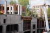 Вместо гостиницы в центре Кургана построят жилой дом