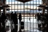 За отмененные и задержанные рейсы авиакомпании должны россиянам 4 миллиона евро