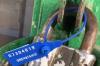 В Саратове приостановлена работа «мешающего благоустройству» завода