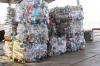 Компания управляющего активами Шувалова будет вывозить саратовский мусор