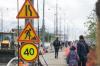 Движение на улице Станиславского в Ростове будет открыто 25 июня