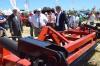 В Ростове аграриям показали сельхозтехнику на «Дне донского поля»