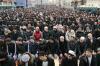 Такое количество выходных в Крыму – чрезмерно