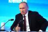 Зарплата не снизилась: медики из Ростовской области «обманули» Путина во время прямой линии