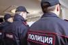 В Волгограде сменят глав силовых ведомств?